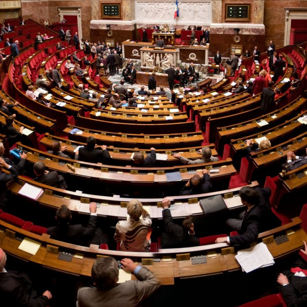 Assemblée_nationale_France